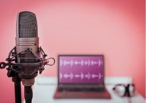 Crear y monetizar un podcast